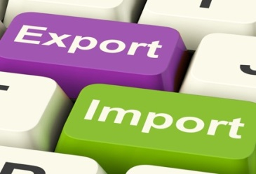 How to Import Commercial Goods
